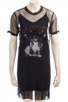 MCQ ALEXANDER MCQUEEN Shirt DRESS