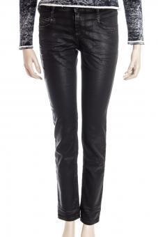 DIESEL Jogg-Jeans BELTHY-NE