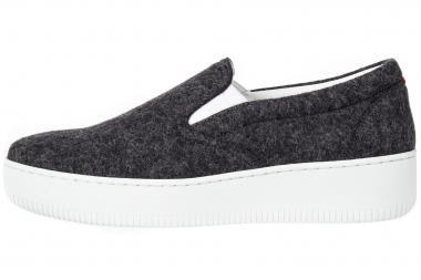 HUGO Sneaker MARGIT-FT