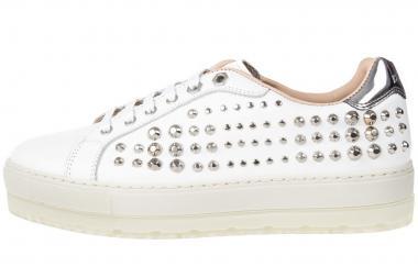 DIESEL Sneaker LENGLAS