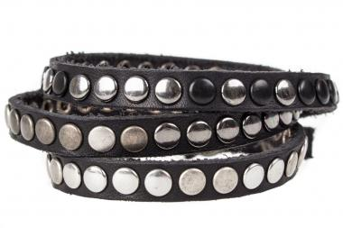 DIESEL Armband A-HOWL