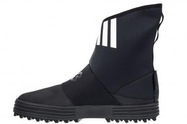 Y-3 YOHJI YAMAMOTO Sneaker Y-3 NEW SNOW