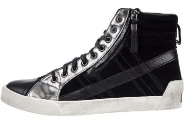 DIESEL Sneaker D-STRING-PLUS