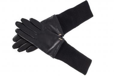BOSS BLACK Handschuhe GALANTA