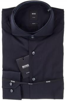 BOSS BLACK Hemd T-CHRISTO