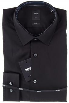 BOSS BLACK Hemd T-SCOTT