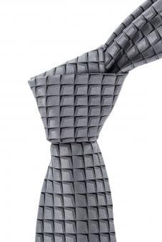 HUGO Krawatte TIE 6CM