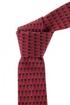 HUGO Krawatte TIE 5 CM