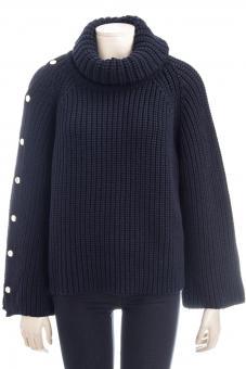 HUGO BOSS HBB Pullover FEVA