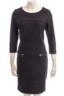 AIRFIELD Kleid KL-516 DRESS