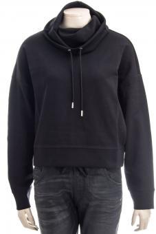 DIESEL BLACK GOLD Sweatshirt FILUP SWEAT