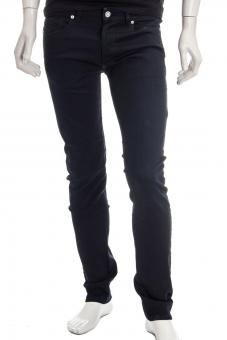 DIESEL BLACK GOLD Jeans TYPE-247