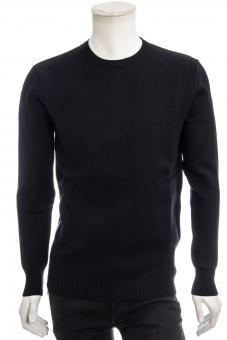DIESEL BLACK GOLD Pullover KRY