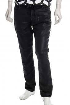 DIESEL Jogg-Jeans KROOLEY CB-NE