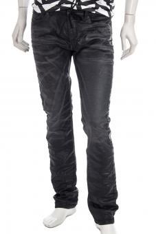 DIESEL Jeans THAVAR-SPC