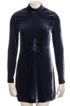 MCQ ALEXANDER MCQUEEN Kleid DRESS
