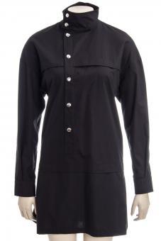 DIESEL BLACK GOLD Kleid DRACKEN DRESS
