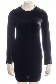 MCQ ALEXANDER MCQUEEN Kleid LONG SLEEVE  DRESS