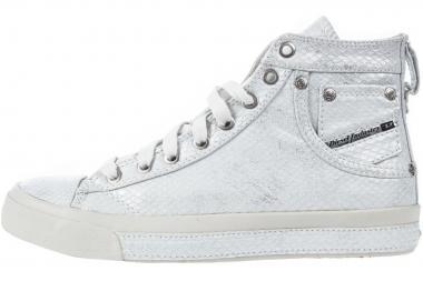 DIESEL Sneaker EXPOSURE