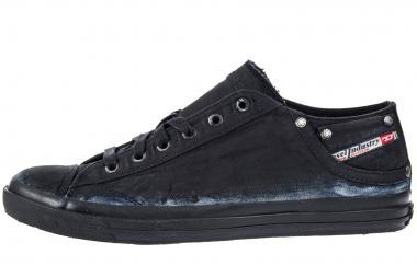 DIESEL Sneaker EXPOSURE LOW I
