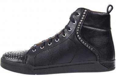 DIESEL Sneaker S-MARQUISE