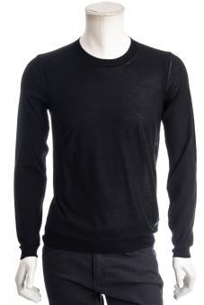 BOSS BLACK Pullover T-ION