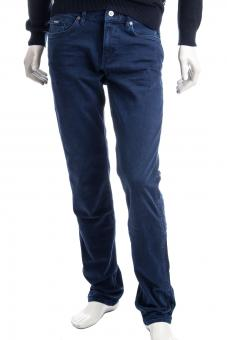 HUGO BOSS HBB Jeans DELAWARE 3
