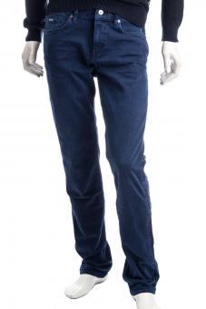 BOSS BLACK Jeans DELAWARE 3