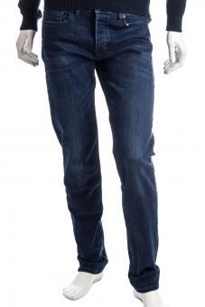 BOSS ORANGE Jeans ORANGE 90-P