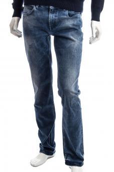 HUGO BOSS HBC Jeans ORANGE 63