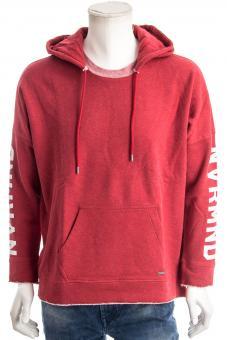 HUGO BOSS HBC Sweatshirt WERDE