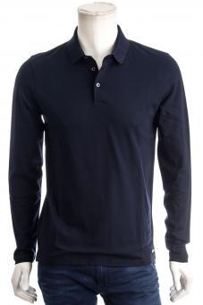 BOSS BLACK Poloshirt PLEINS 01 WS