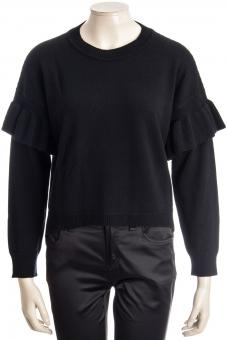 BOSS BLACK Pullover FRANCISCA
