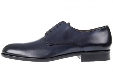BOSS BLACK Schuhe BRISTOL