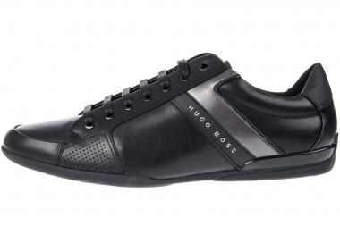 HUGO BOSS HBB Sneaker SPACE-LOWP