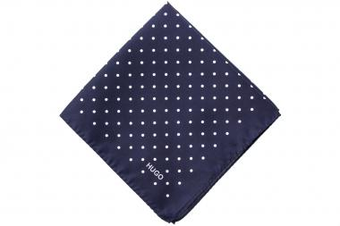 BOSS BLACK Einstecktuch POCKET SQUARE 33X33CM