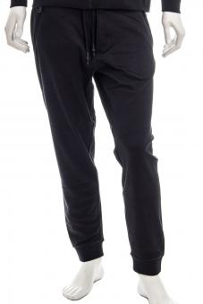 BOSS BLACK Sweathose LONG PANT CUFFS