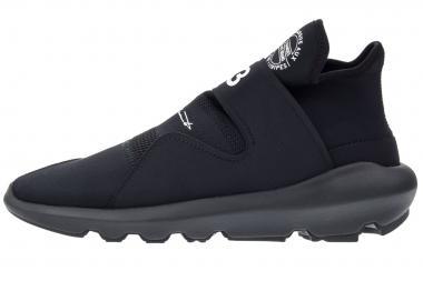 Y-3 YOHJI YAMAMOTO Sneaker Y-3 SUBEROU