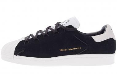 Y-3 YOHJI YAMAMOTO Sneaker Y-3 SUPER KNOT