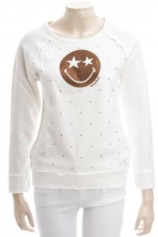 ONOMATO Sweatshirt WOMAN SWEATSHIRT