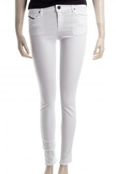 DIESEL BLACK GOLD Jeans TYPE-161C