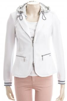 AIRFIELD Blazer AMY-BLAZER