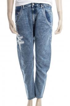 DIESEL Jogg-Jeans FAYZA-T
