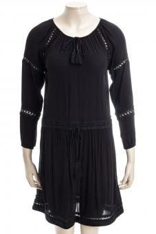 STEFFEN SCHRAUT Kleid BELIZE TUNIC DRESS