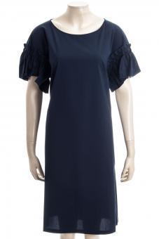 STEFFEN SCHRAUT Kleid FASHIONISTA FANCY RUFFLE DRESS