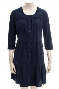STEFFEN SCHRAUT Kleid CARIOCA FASHIONISTA DRESS