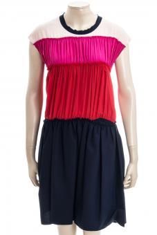 STEFFEN SCHRAUT Kleid LITTLE HAVANNA DRESS