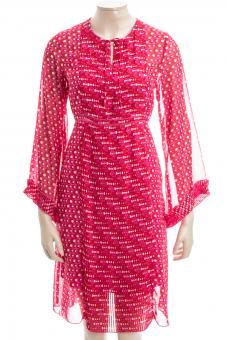 STEFFEN SCHRAUT Kleid FUNKY DROPS DRESS