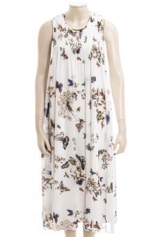 STEFFEN SCHRAUT Kleid RAINFOREST LUXURY DRESS