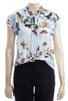 STEFFEN SCHRAUT Bluse RAINFOREST LUXURY BLOUSE